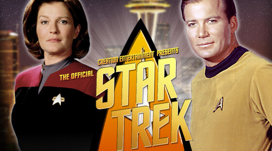 Star-trek-convention-081213