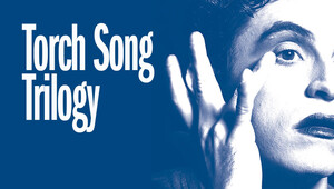 Torch song trilogy 920