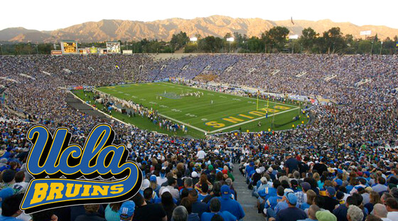 Ucla-bruins-football