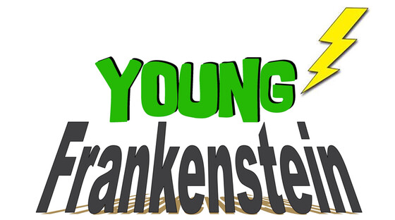 Youngfrank 081513