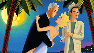 3244260 dirty rotten scoundrels 920