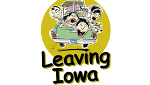 3283420-leaving-iowa-temp