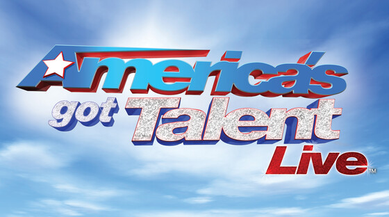 Americas got talent logo 920