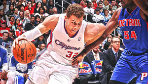Clippers 3 091813