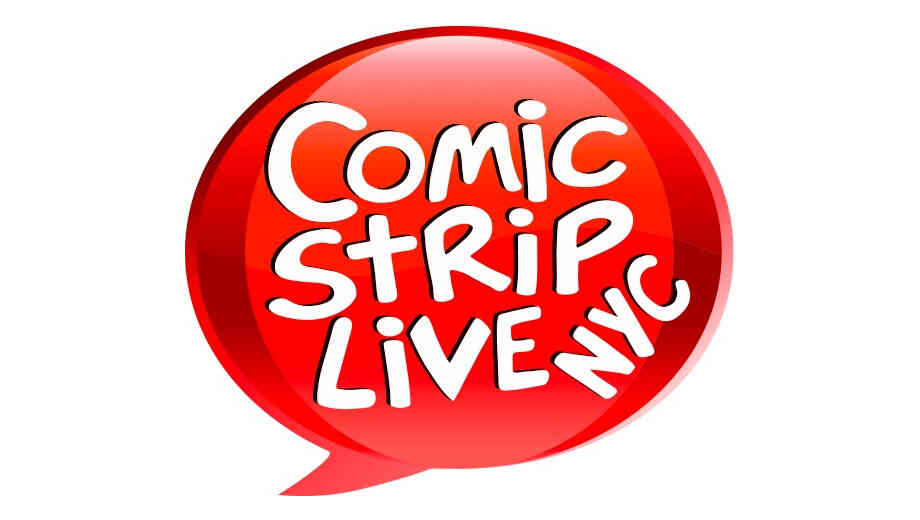 Comic-strip-live-nyc-920