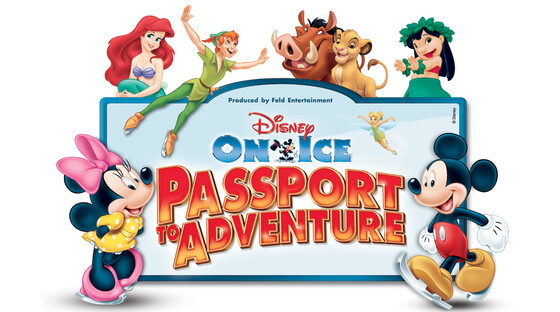 Disneyonice passport 092313