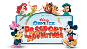 Disneyonice passport 0923131