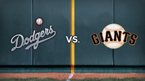 Dodgers-giants-920