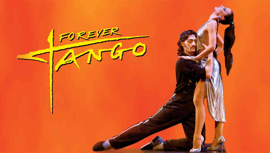 Forevertango-091113
