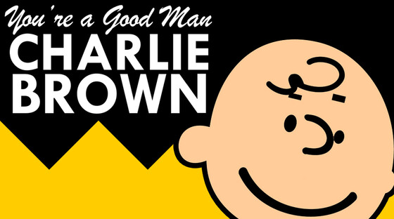 Good man charlie brown 2 920