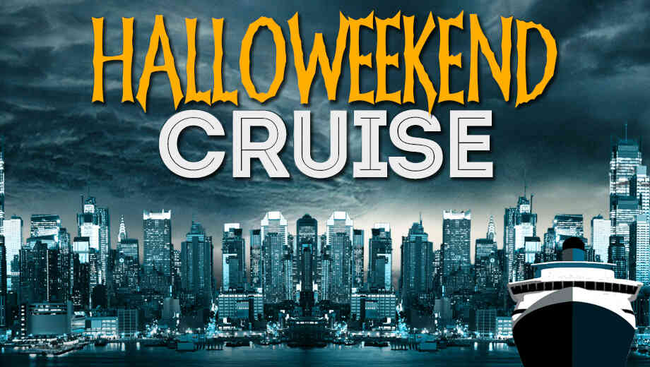 Halloweekend-cruise-920