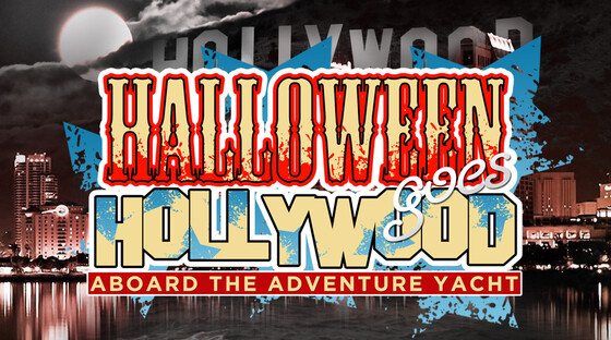 Halloween hollywood 920x520 1