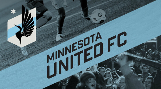 Minnesotaunited 091813