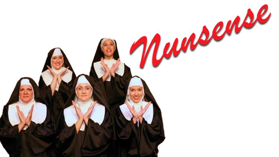 Nunsense