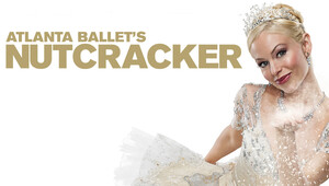 Nutcracker atlanta ballet 091313