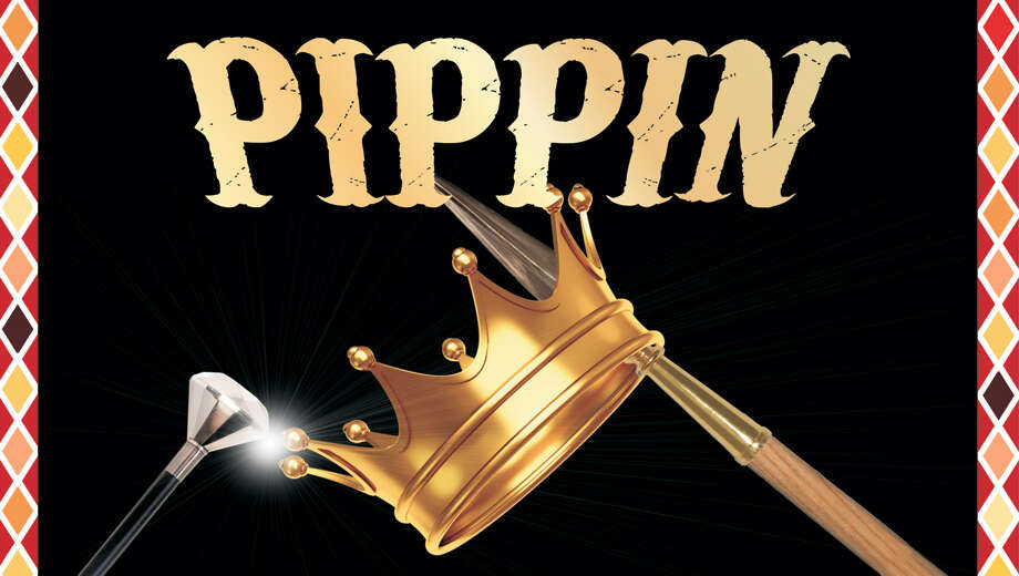 Pippin 092413
