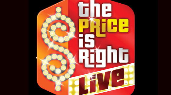 Price is right live 920