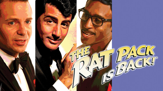 Rat pack 920 x 520 image 2