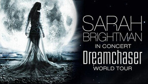 Sarah brightman 920x520 for goldstar