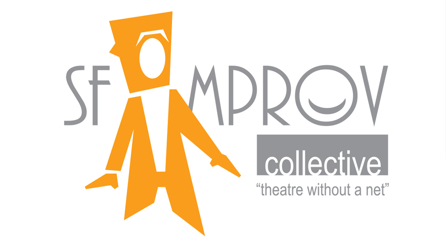 Themed Improv Nights at SF Improv Collective $7.50 ($15 value)