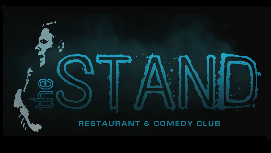 Comedy at The Stand: See New York's Best Stand-Up COMP - $10.00 ($5 value)