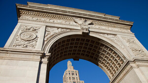 Washingtonsquare 092613