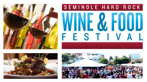 Wine and food fest 9202
