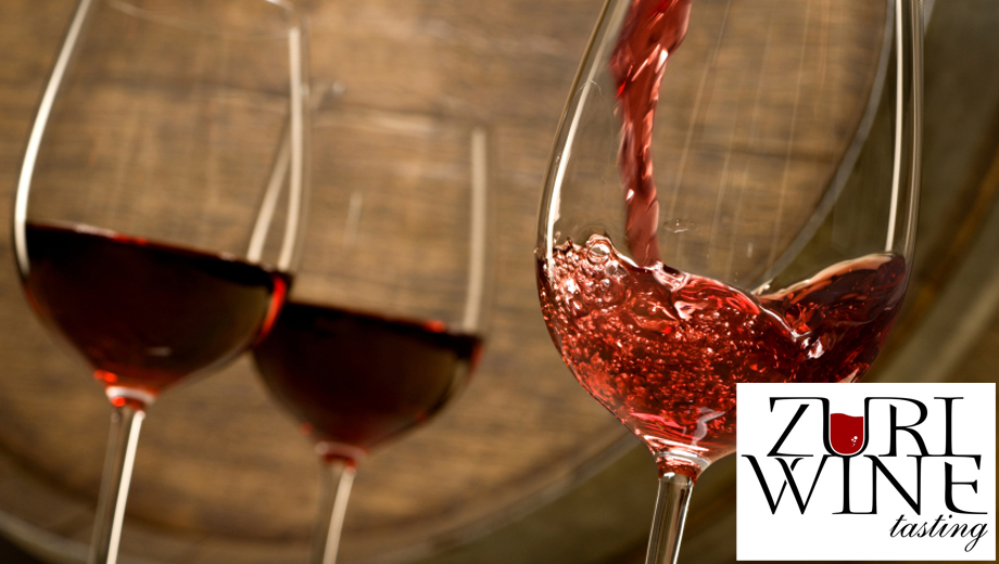 Winery Tours & Tasting: All-Day Trip to Los Olivos & Solvang $49.50 ($99 value)