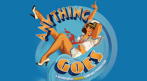 3297183 anything goes new 1 1