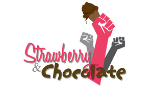 3303426 strawberrychocolate 100813
