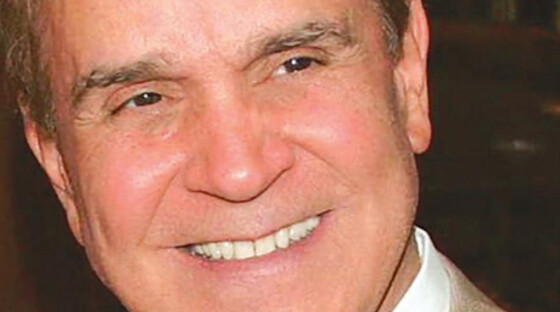 3326694 rich little 102213 temp