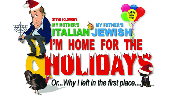3336820 home for the holidays 920