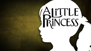 A little princess 101613