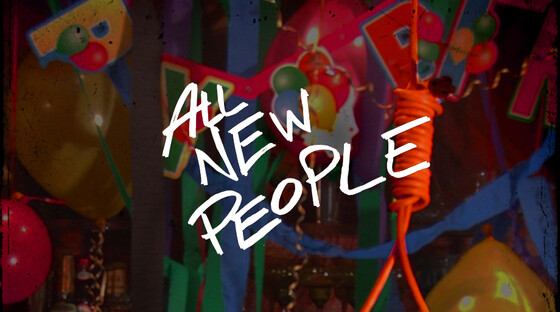 All new people 102913