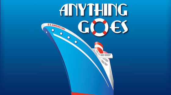 Anything goes 100113