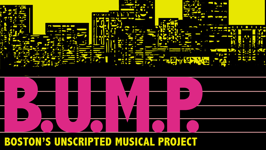 Improvized Musical Theater: