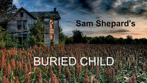 Buried child 2 920