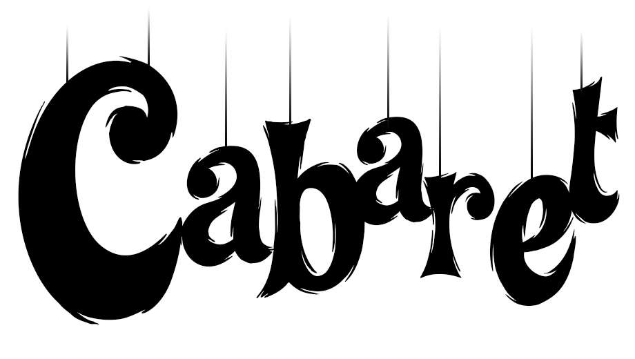 Caberet strings 9201