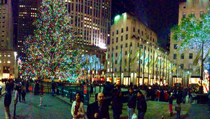 Christmasnyclights 102313