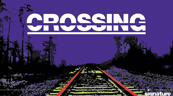 Crossing-goldstar-a