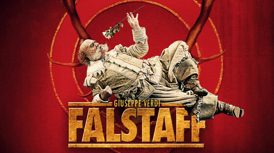 Falstaff goldstar