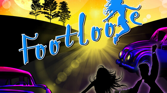 Footloose 102913