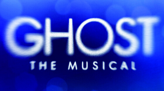 Ghost the musical 2 920