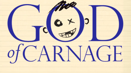 God of carnage 102313 temp