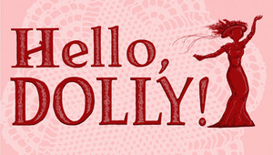 Hello-dolly-temp