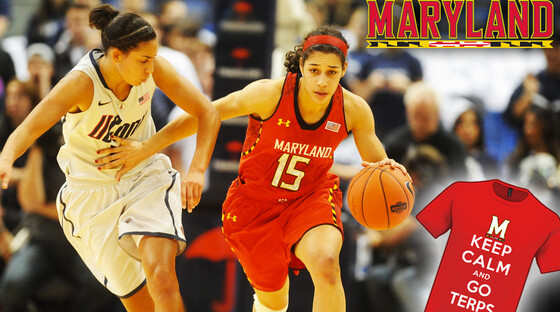 Maryland terps 920
