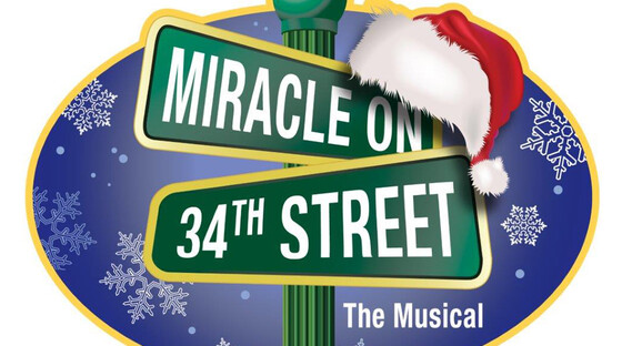 Miracle on 34th 101513