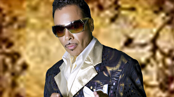 Morris day the time 103013