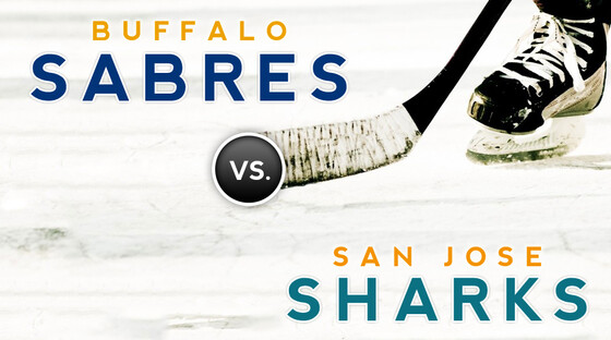 Nhl sabres sharks 101613