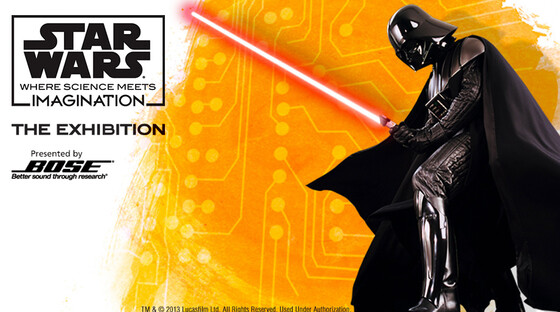 Star-wars-new-920